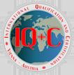 IQC-Vienna Logo