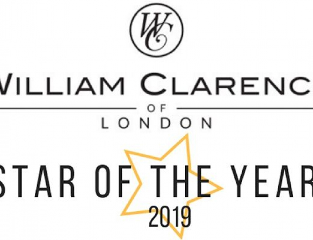 William Clarence Education Launches International Search for Student 'Star of the Year' 2019