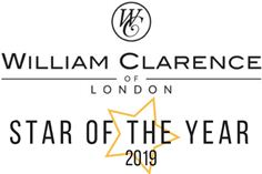 Star of the Year 2019