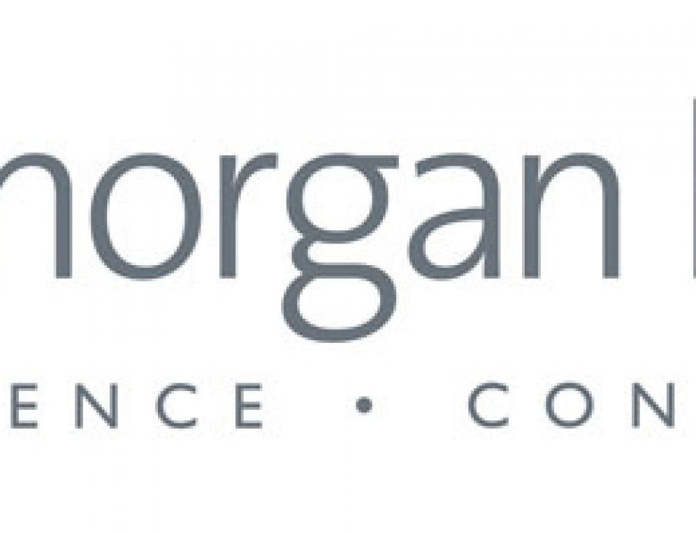 New City College awards exclusive managed service recruitment provision to Morgan Hunt